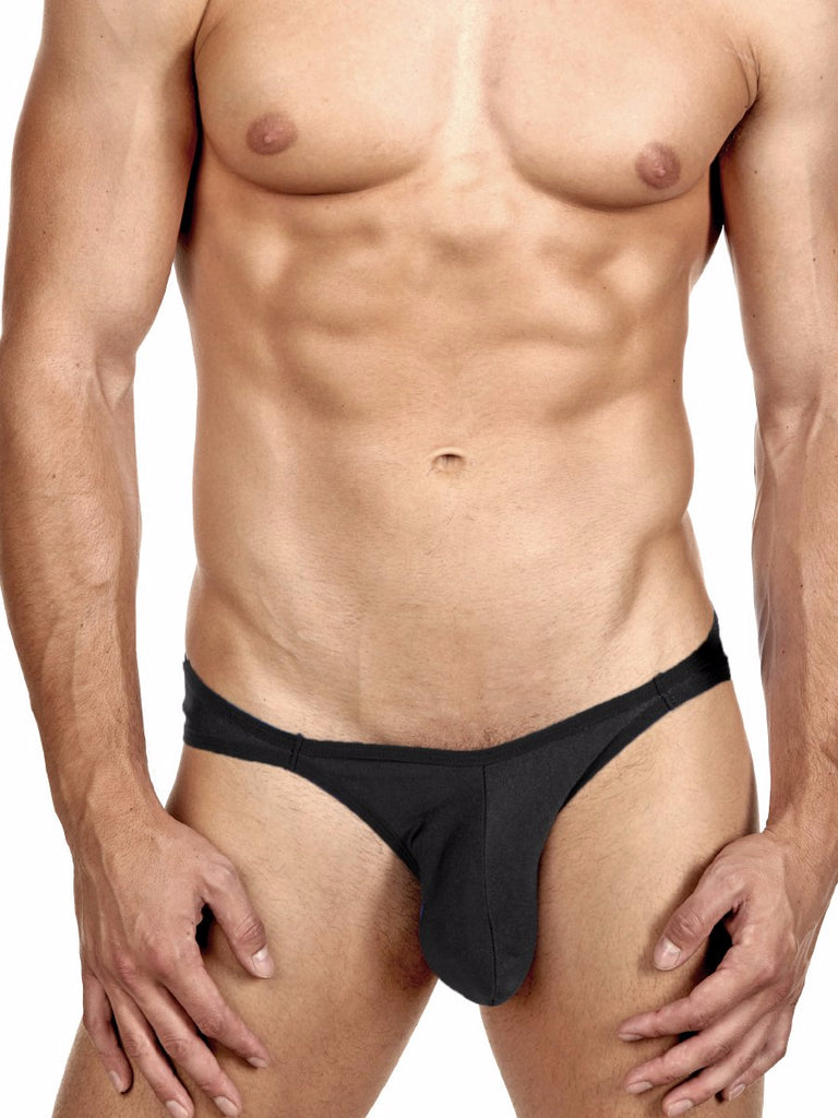 The Cowboy Brief