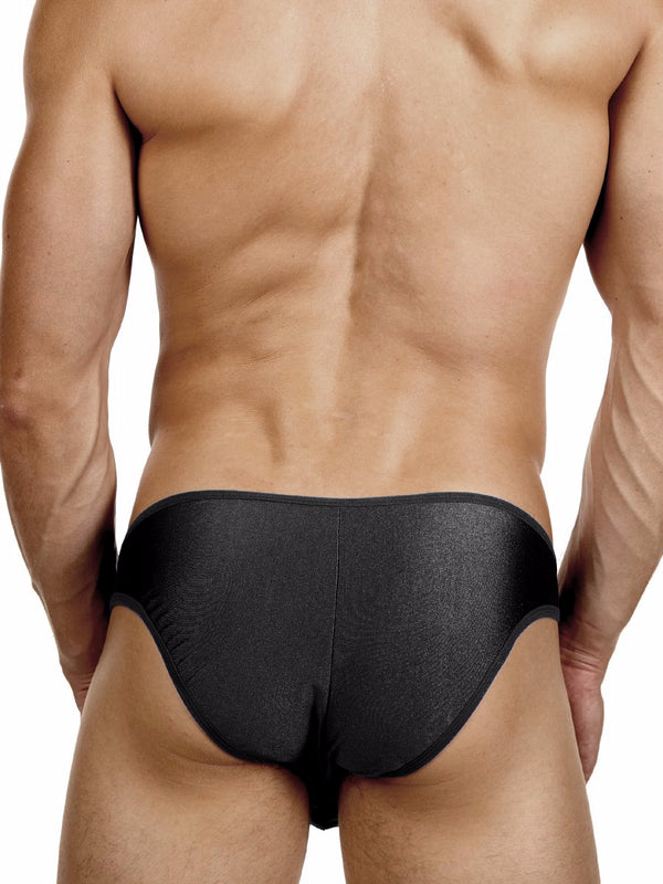 Men's Smooth Briefs