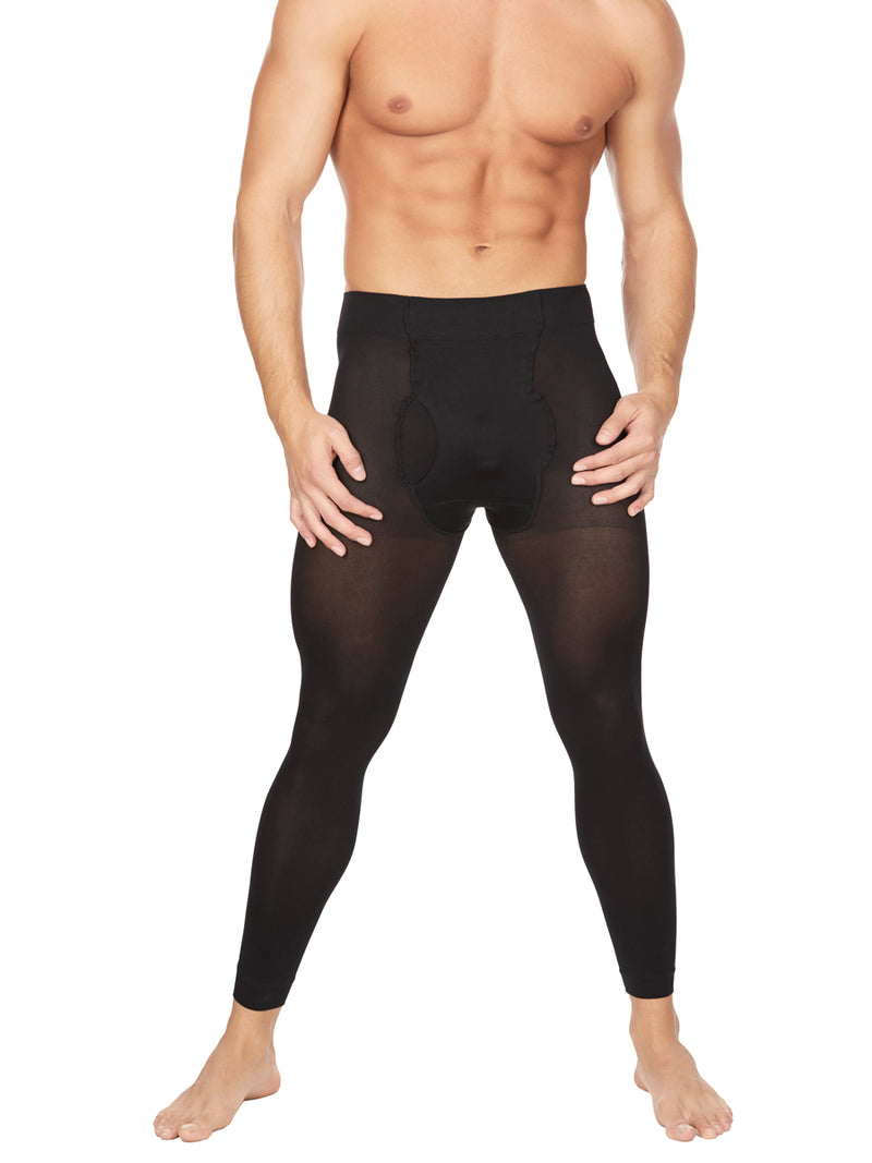 The Thermal Tights