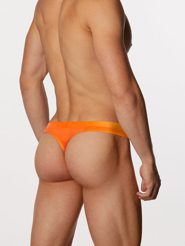 Thrust Italian Thong