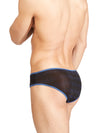 Men's Sparkly Briefs