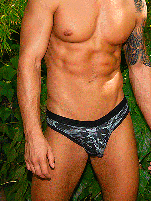 The Uplift Brief