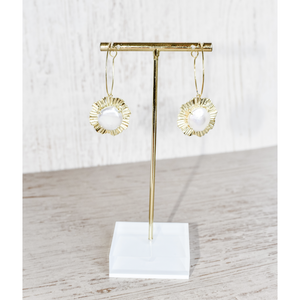 Elanor Earrings