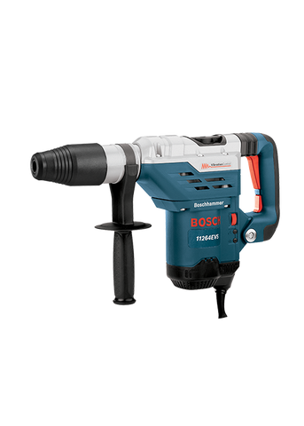 Bosch 1-5/8 In. SDS-max® Combination Hammer - 11264EVS