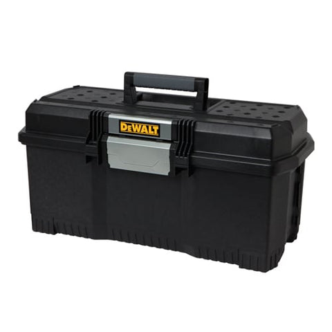 "24"" One Touch Tool Box - DWST24082WW"