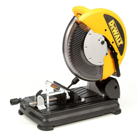 "14"" (355mm) Multi-Cutter Saw - DW872"