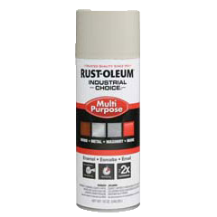 Rust-Oleum 1600 System Multi-Purpose Enamel Sprays