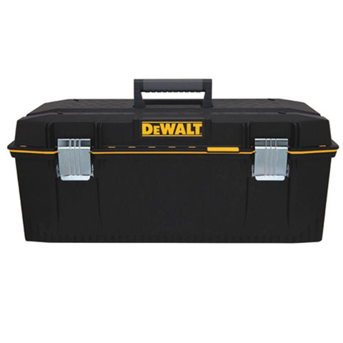 "28"" Water Seal Tool Box - DWST28001"