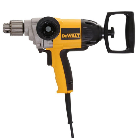 "1/2"" (13mm) Spade Handle Drill - DW130V"