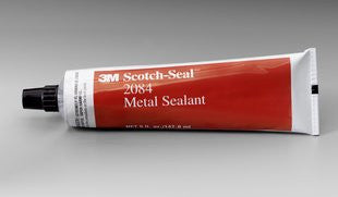 3M™ Nitrile Metal Sealant 2084