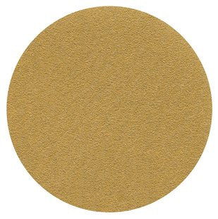 3M™ Hookit™ Paper Disc 236U, 5 in x NH P180, C-weight