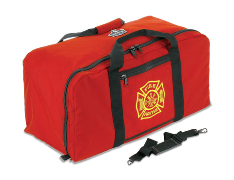 Arsenal¨ 5000 F&R Gear Bag