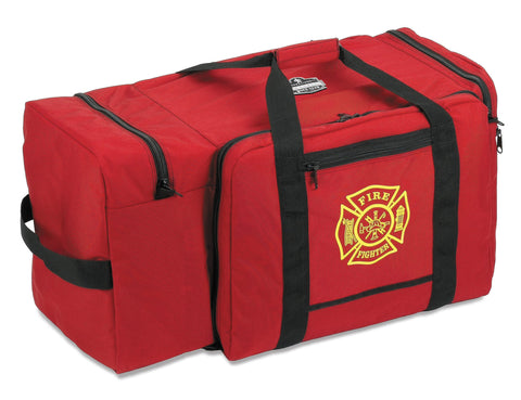 Arsenal¨ 5005P Large F&R Gear Bag - Polyester