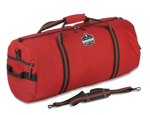 Arsenal¨ 5020 Duffel Bag Small