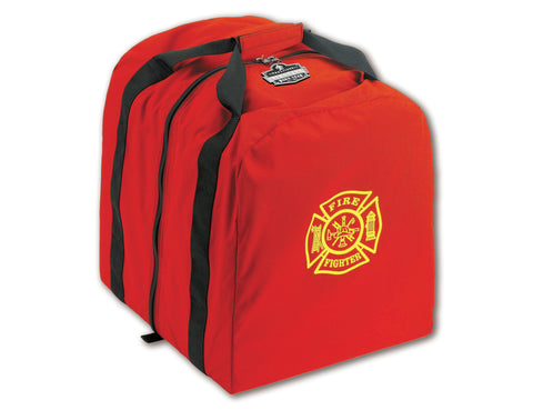 Arsenal¨ 5063 Step-In Tall Gear Bag