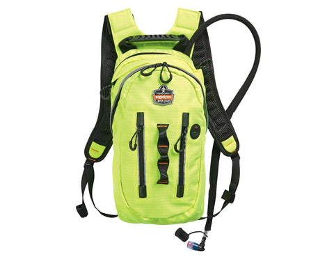 Ergodyne Chill-Its® 5157 Premium Cargo Hydration Pack