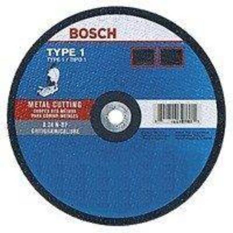 "Bosch Cut-Off Wheel 14"" For Metal CWCS1M1400"