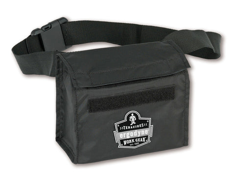 Arsenal¨ 5180 Respirator Waist Pack-Half Mask