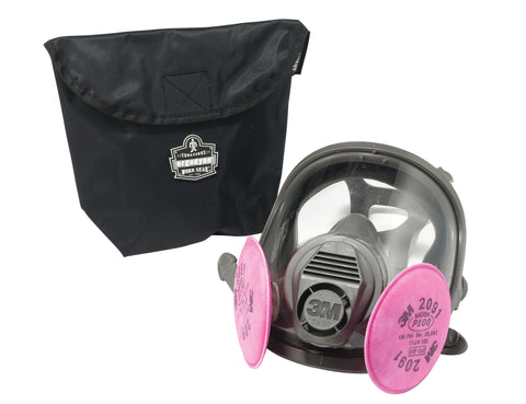 Arsenal¨ 5181 Respirator Pack - Full Mask