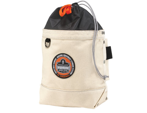Arsenal¨ 5725 Topped Bolt Bag