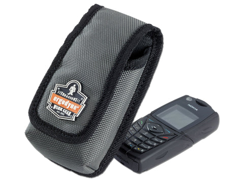 Arsenal¨ 5885 Cell Phone Holder