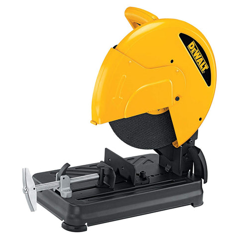 "14"" (355mm) Chop Saw - D28700"