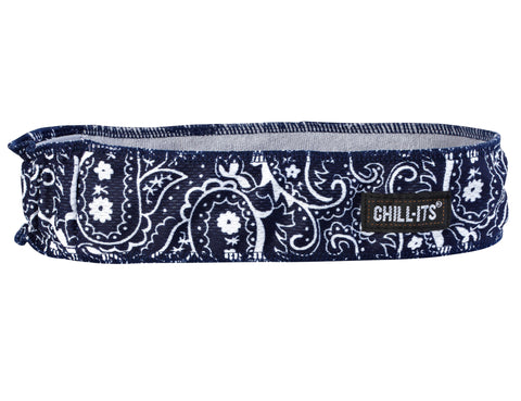 Ergodyne  Chill-Its® 6605 High-Performance Headband