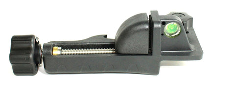 Bosch MT Parts 2610035051 Clamp Bracket Assembly