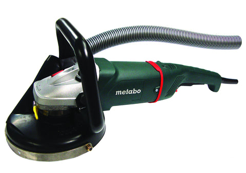 "Metabo 7"" Surface Prep Kit"