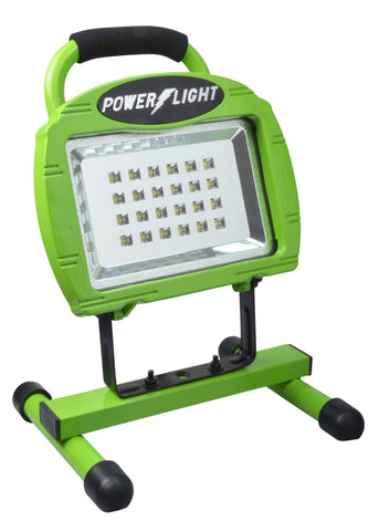Southwire-24 LED 779 Lumen Handheld Worklight