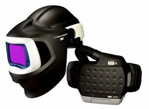 3M™ Adflo™ Powered Welding Helmet