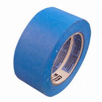 3M SCOTCH BLUE MASKING TAPE - 2""
