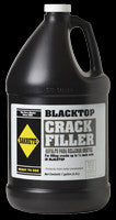 Sakrete - BLACKTOP CRACK FILLER