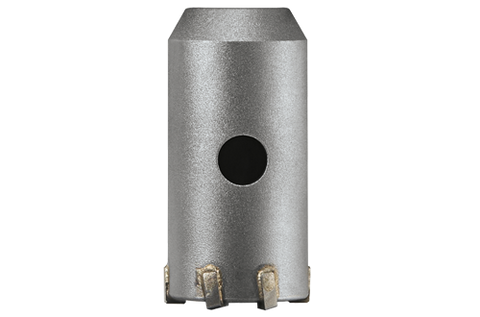 Bosch 1 In. SDS-plus® SPEEDCORE™ Thin-wall Core Bit - T3910SC