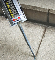 Rust-Oleum Concrete Saver Flexible Joint Sealant