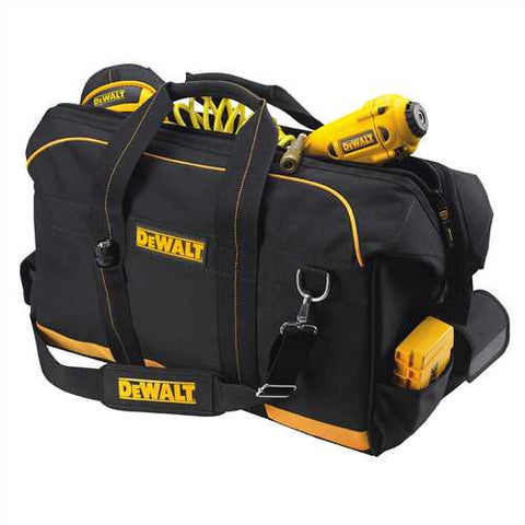 "24"" Pro Contractor's Gear Bag - DG5511"