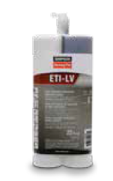 Simpson Strong Tie ETI-LV22 Low-Viscosity Injection Epoxy