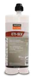 Simpson Strong Tie ETI-SLV Super-Low Viscosity Injection Epoxy