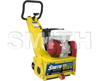 Smith Manufacturing- Heavyweight Surface Removal Champ - Gas