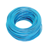 Drytek Floor Heat Wire