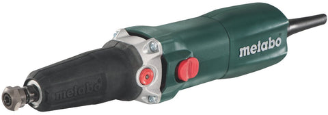 "Metabo Corded 2"" Die Grinder w/non-locking Paddle Switch"
