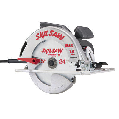 7-1/4 In. Magnesium SKILSAW® HD5687M-01