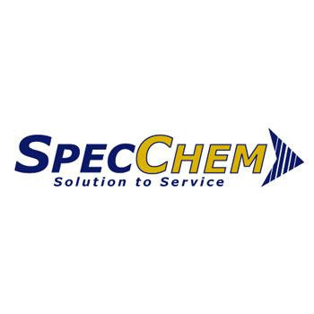SpecChem 5 Gallon Cure and Seal 25 EX