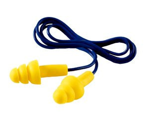 3M™ E-A-R™ Ultrafit™ Earplugs