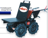Allen Engineering - ATL4H Mutli-purpose Terrain Buggy