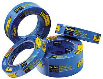 3M Scotch-Blue™ Painter's Tape 2090