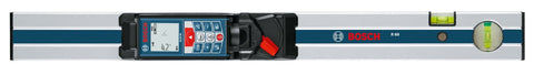Bosch GLM 80-R 60 - Combo Kit with 265-Foot Distance Measurer and 24-Inch Digital Level