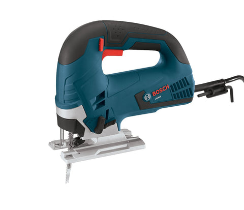 Bosch JS365 - 120-Volt Top-Handle Jigsaw Kit