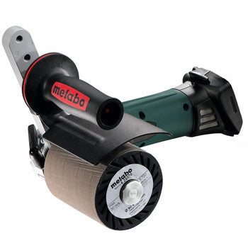 Metabo Burnisher 10A VS 900-2,8000 RPM