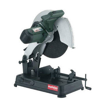 "Metabo 14"" Chop Saw"